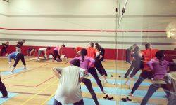 Yoga_Welttag_2015 (10)