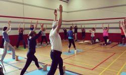 Yoga_Welttag_2015 (11)