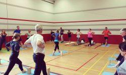 Yoga_Welttag_2015 (12)