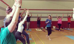 Yoga_Welttag_2015 (13)