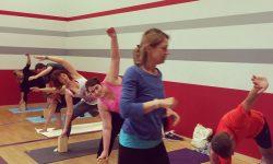 Yoga_Welttag_2015 (15)