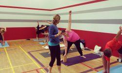 Yoga_Welttag_2015 (16)