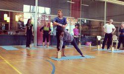 Yoga_Welttag_2015 (17)