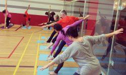 Yoga_Welttag_2015 (18)