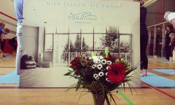 Yoga_Welttag_2015 (19)
