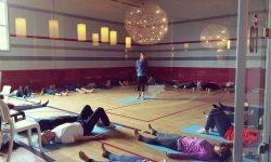 Yoga_Welttag_2015 (2)