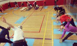 Yoga_Welttag_2015 (20)
