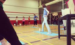 Yoga_Welttag_2015 (23)