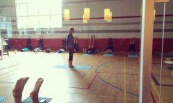 Yoga_Welttag_2015 (3)