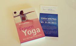 Yoga_Welttag_2015 (32)
