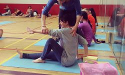 Yoga_Welttag_2015 (4)
