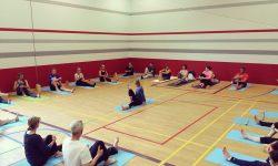 Yoga_Welttag_2015 (5)