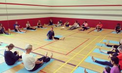 Yoga_Welttag_2015 (6)