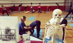 Yoga_Welttag_2015 (8)