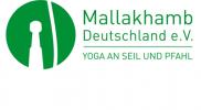 mallakhamb-deutschland