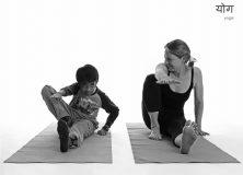 12_yoga_mit_kind