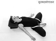 19_supta-baddha-kona-asana
