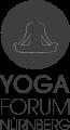 yogaforum-nbg.de