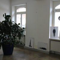 2019-09-01_Eröffnung (2)